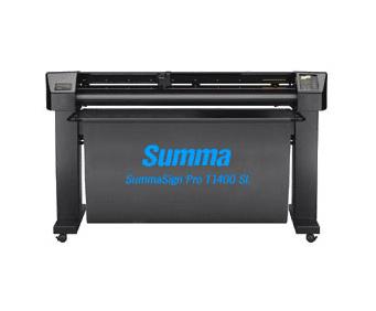 summa-t1-4000