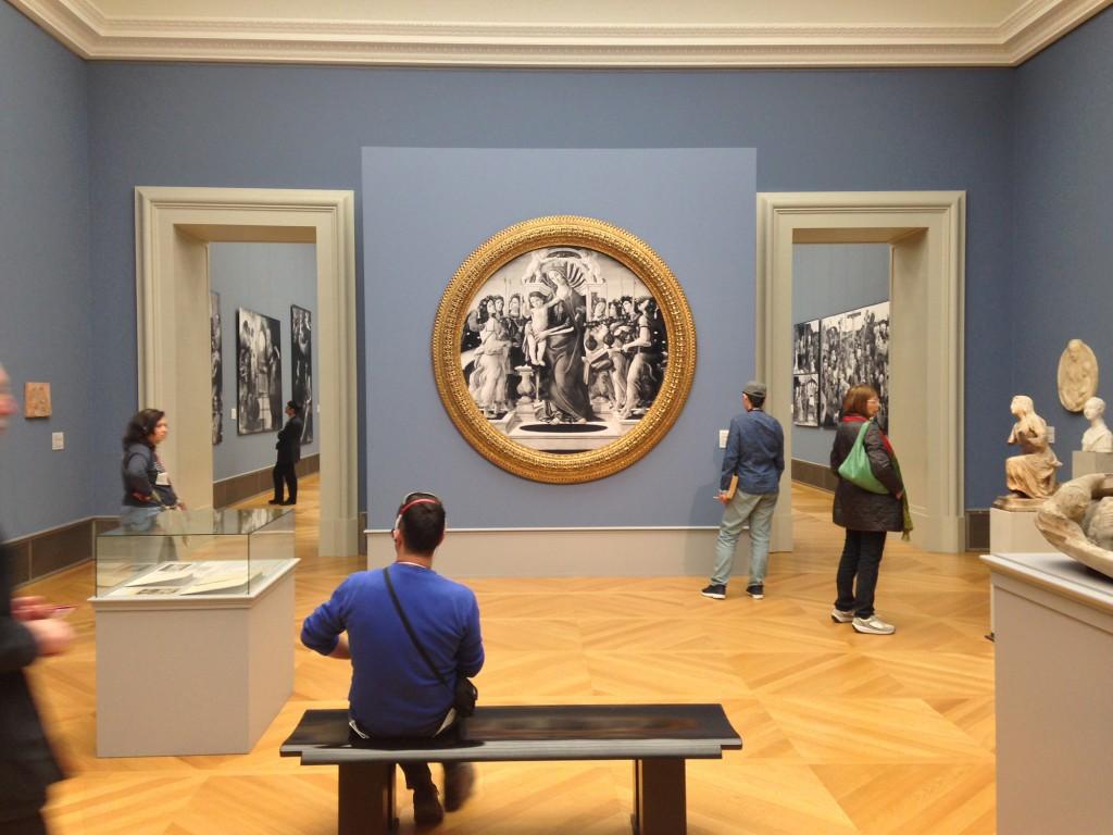 bodemuseum-das-verschwundene-museum