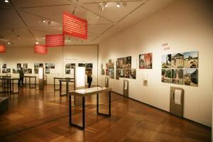 deutsches-historisches-museum_farben-der-republik