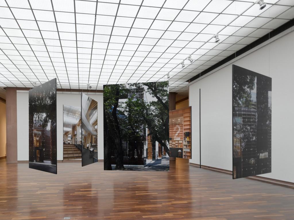 kunstmuseum-bielefeld